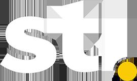 STI - Serviços Técnicos